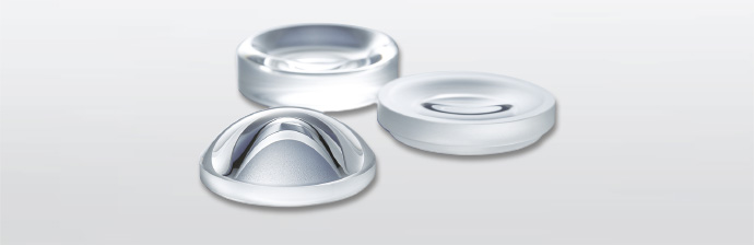Optical Components_Aspherical Lenses_690x224px.jpg