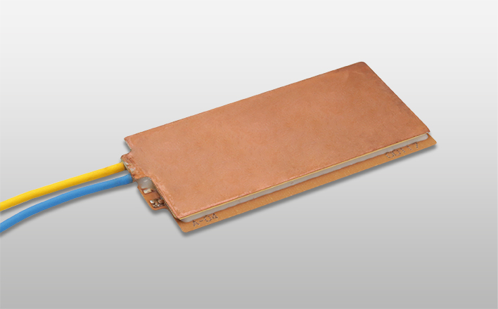 Automotive Components_Thermoelectric Modules_708x440px_005.jpg